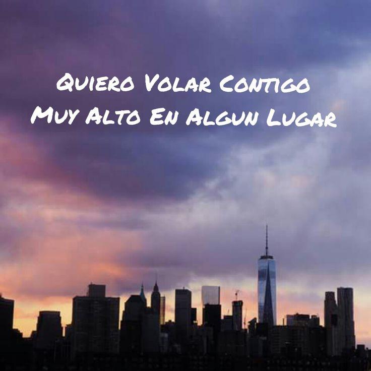 #Manuel #Medrano #BajoElAgua #Lyrics #Letra