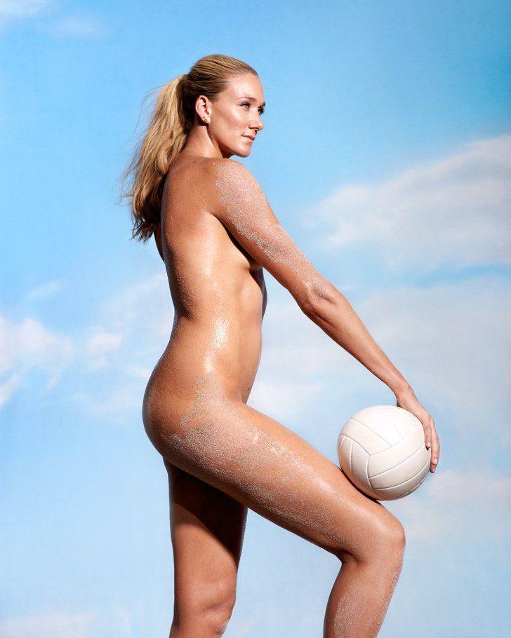 nude-femal-volleyball-black-pixs-sex-white