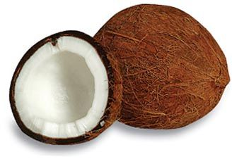 """Coconut is NOT a Nut Coconut is not a nut, but this is a confusing topic. After all, the word """"nut"""" is right there in the name.To..."""