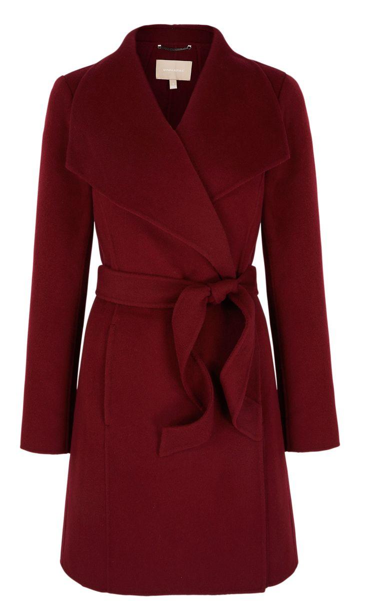 1000  ideas about Warmest Winter Coats on Pinterest | Coats Coats