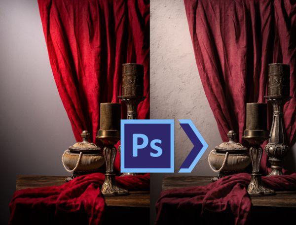 إضافة الخامات على الصور Add Textures Home Decor Decor Home
