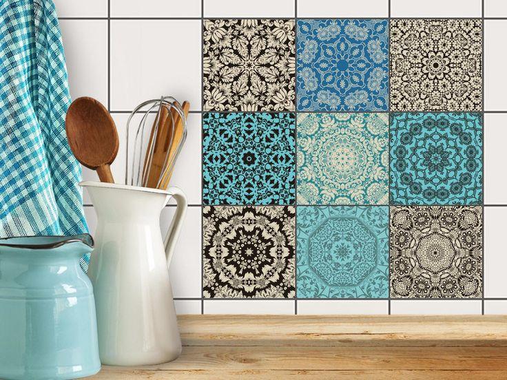 die besten 25 marokkanische fliesen ideen auf pinterest marokkanisches bad marokkanisches. Black Bedroom Furniture Sets. Home Design Ideas