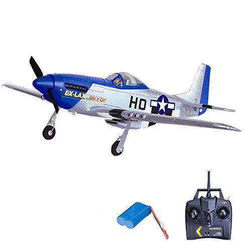 Sale Preis: P-51B Mustang - RC Ferngesteuertes Flugzeug mit 2.4GHz-Technik, Flieger-Modellbau Kampfflugzeug-Design. Gutscheine & Coole Geschenke für Frauen, Männer und Freunde. Kaufen bei http://coolegeschenkideen.de/p-51b-mustang-rc-ferngesteuertes-flugzeug-mit-2-4ghz-technik-flieger-modellbau-kampfflugzeug-design