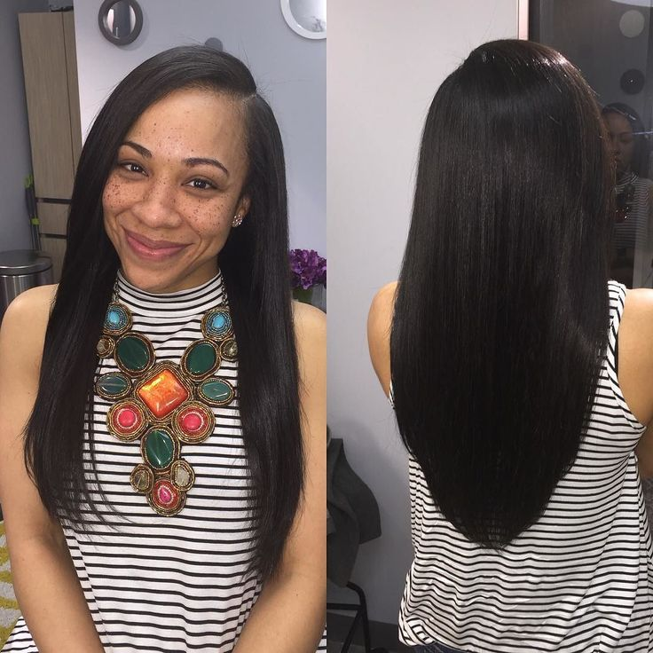Best 25 full sew in ideas on pinterest full sew in weave full full sew in with minimal leave out teqnicalstyles tqtresses naturallookingweave la pmusecretfo Image collections