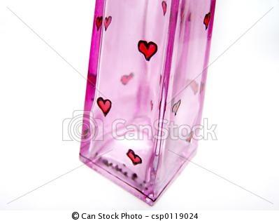 Happy Valentine <3