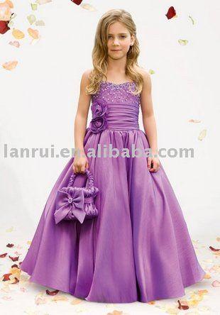 vestidos para reinas de niñas - Buscar con Google