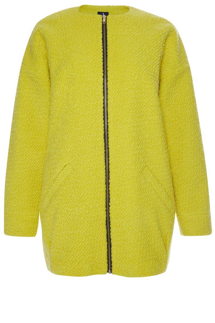 Primark coat! £25