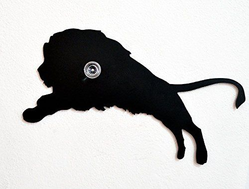 17 Best Ideas About Lion Silhouette On Pinterest Wild