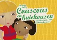 Boek: Kinderen van ouders met een verstandelijke beperking