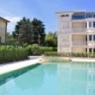 Copyright © www.vivaiodelgard... Villa Elide - A due passi dal lago
