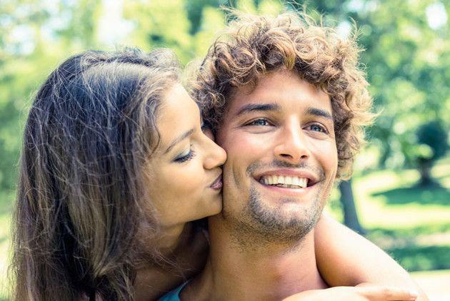 Después de leer este artículo te prometo que amarás más a tu pareja