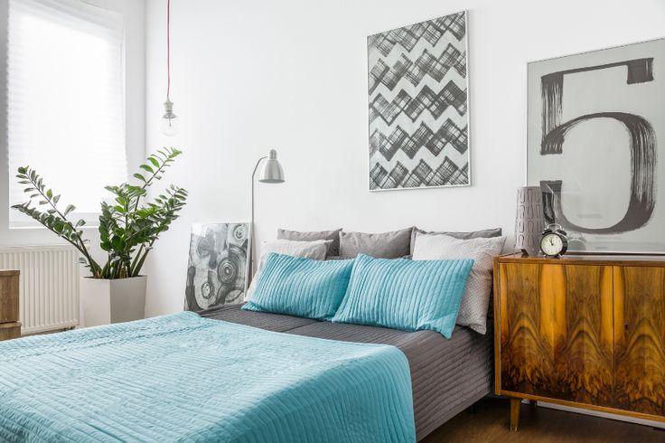 tolles kreative wandgestaltung tapeten topaktuellen designs lassen ihr zuhause wohnlicher aussehen gallerie abbild und eebbcfcafdefeaddeab cozy bedroom bed in
