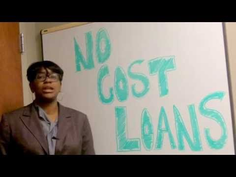 Payday loans in florida online photo 10