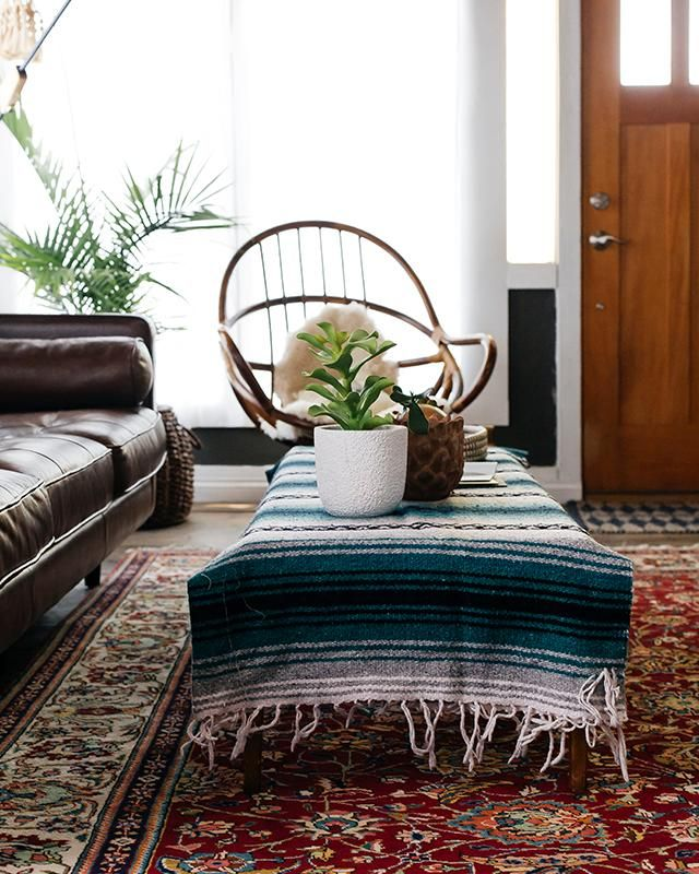 3 Tips for Redecorating With Stuff You Already Own home Tips