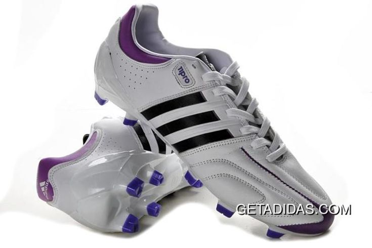 http://www.getadidas.com/adidas-adipure-for-travelling-11pro-trx-fg-micoach-pro-bundle-whiteblackpurple-ed-running-shoes-topdeals.html ADIDAS ADIPURE FOR TRAVELLING 11PRO TRX FG MICOACH PRO BUNDLE WHITEBLACKPURPLE ED RUNNING SHOES TOPDEALS Only $98.23 , Free Shipping!