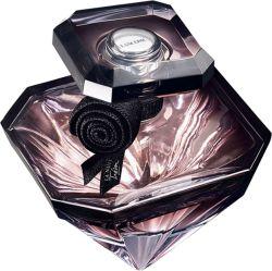 Perfumes Importados, Masculinos, Femininos   by New York Perfumes