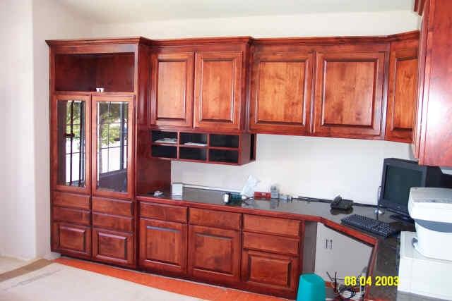 Custom Kitchen Cabinets San Diego Amazing Inspiration Design