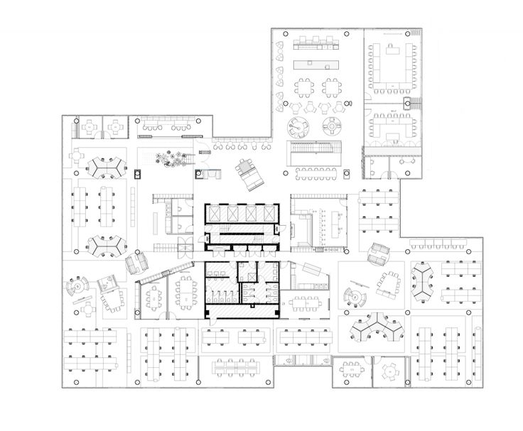 Office Floor Plan Designer Cheap How To Draw A Floor Plan