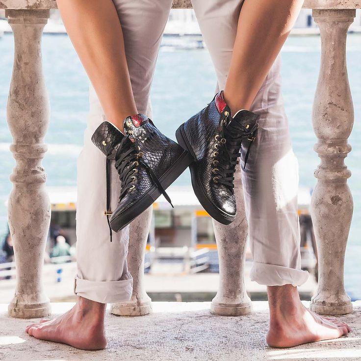Shoes, Foto Moda, Fotografia pubblicitaria, Advertising,