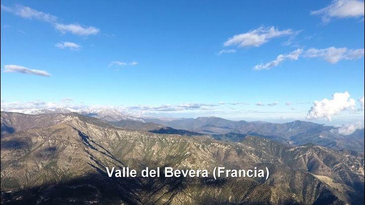 Valle del Bevera (Francia)