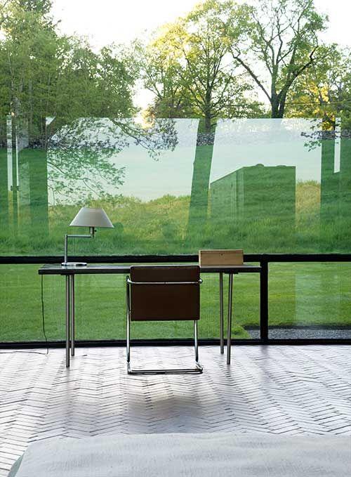 Best 20 Glass house design ideas on Pinterest Glass house