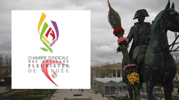 FFA Fleuristes Vendée – Florent Moreau : Les professionnels vendéens vont mieux !