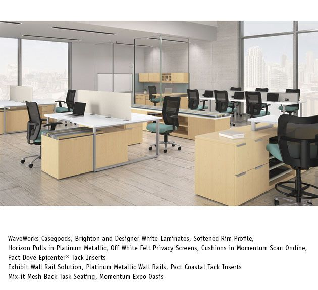 73 best open office images on pinterest | open office, open spaces