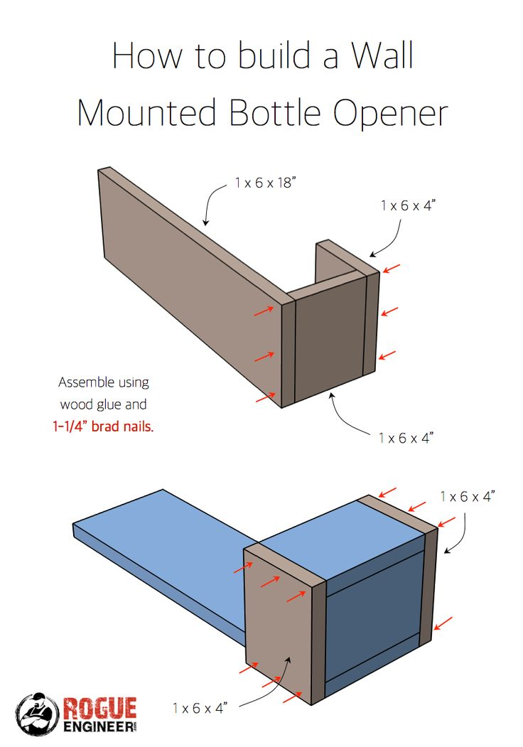 diy-wall-mounted-bottle-opener-plans-rogue-engineer