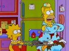 """I never apologise Lisa"" Bolly4u"
