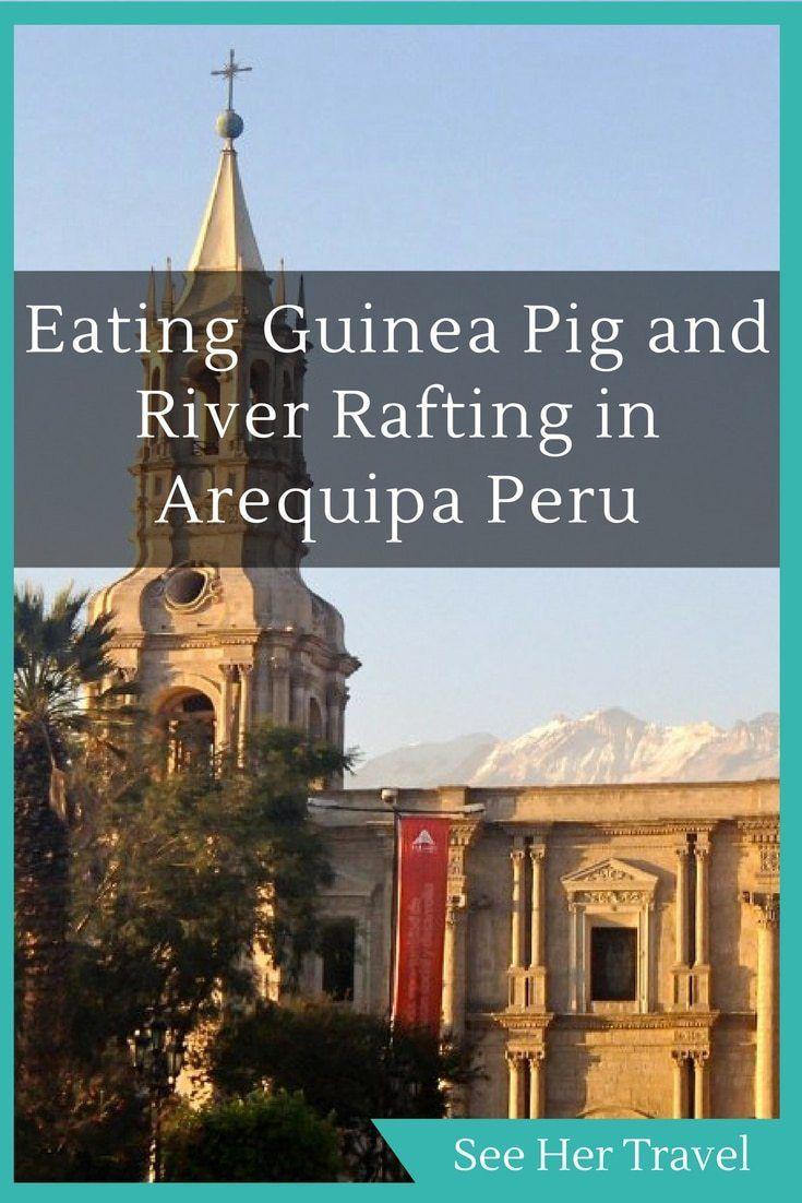 2 Days in Arequipa Peru | #arequipa #arequipaperu #arequipatravel Rio Chili | Peru Trekking | trekking in Arequipa | #incatrail #perutravel #perutraveltips #peru | peru travel blog | what to do in peru | peru Arequipa travel | what to do in Arequipa peru | hiking in peru | trekking in peru | peru blog | peru travel