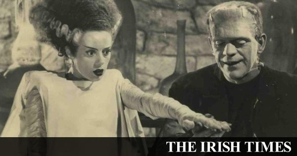 In Search of Mary Shelley review: A life of monsters and men  ||  Fiona Sampson gives the 'Frankenstein' author's hard life a compelling immediacy https://www.irishtimes.com/culture/books/in-search-of-mary-shelley-review-a-life-of-monsters-and-men-1.3347529?utm_campaign=crowdfire&utm_content=crowdfire&utm_medium=social&utm_source=pinterest