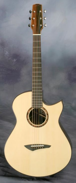 influential musical instruments the guitar #3: om-45 martin guitar cf martin and company has been making guitars since the 1800s, an impressive feat for a fairly recent instrument the om-45 deluxe, produced in 1930, was a limited series with only 15 made–one was owned (and played) by roy rogers, a cowboy country music star.