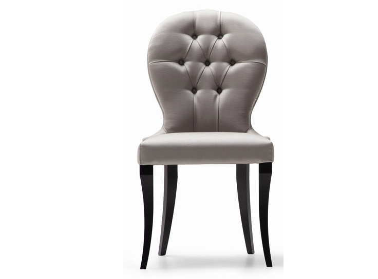 Best Dining Chairs Images On Pinterest Dining Chairs Dining - Upholstered dining chairs uk