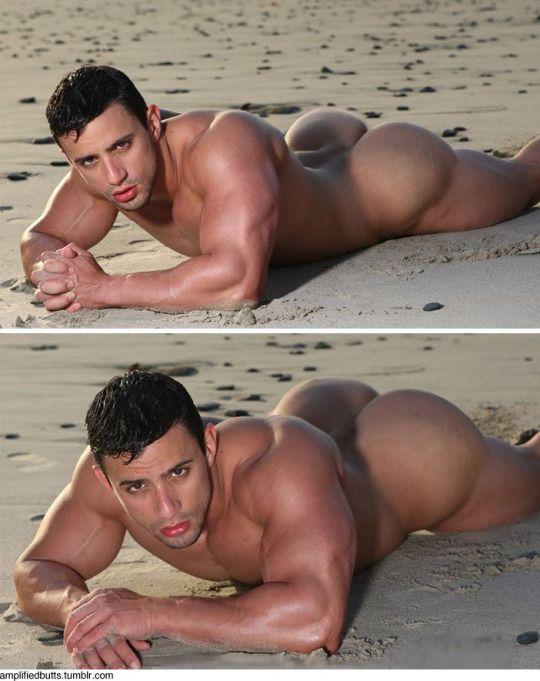 Ignacio Torres Gay