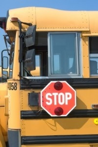 Are #School Buses Really #Safer Than #Cars?  #children #injury