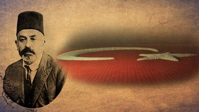 Bir İstiklalin Öyküsü: İstiklal Marşı!