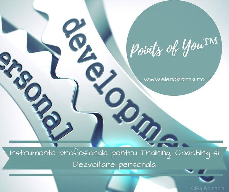 Creatie Banner http://exporeduceri.ro/design-logobanner/