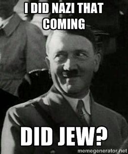Nazi memes - Google Search