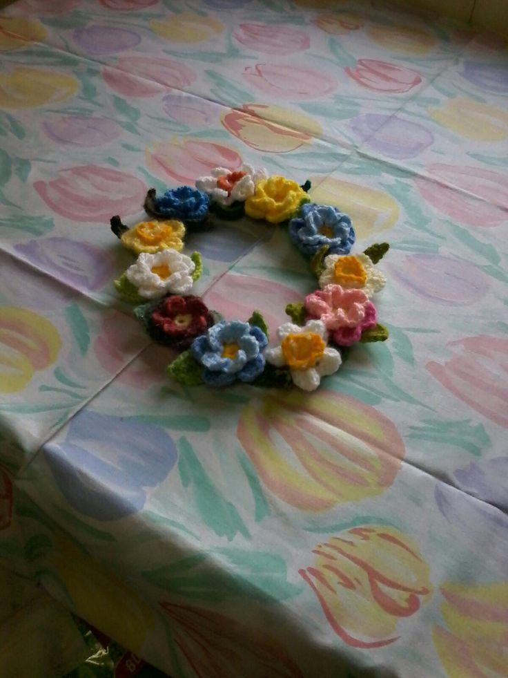 Flori pentru toate doamnele generoase