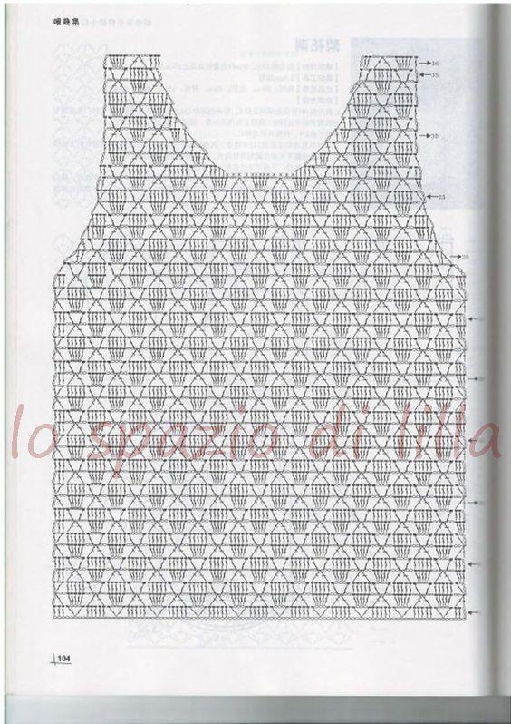 crochet+yoke0012.jpg (564×798)