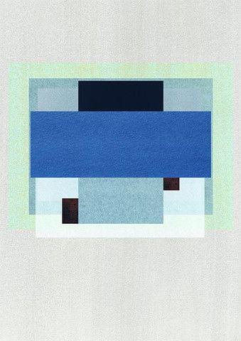 Saturated Squares