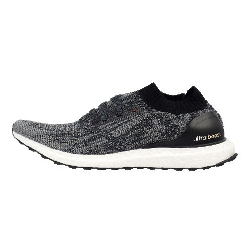 ADIDAS ULTRA BOOST UNCAGED now available at Foot Locker