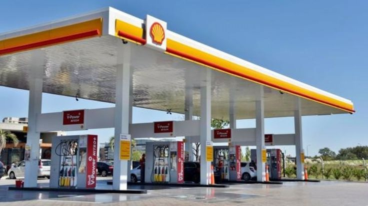 Algunas petroleras subieron el precio de los combustibles 10% en el canal mayorista - Diario La Provincia SJ