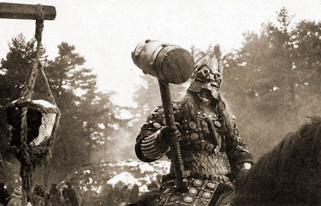 conan Sven-Ole Thorsen - Bing images