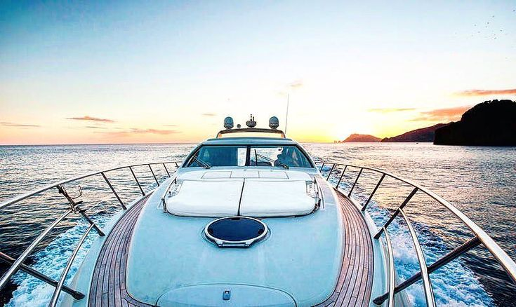 Views from the bow  #formula1 #rolex #millionaire #luxury #modernprosperity #jetsetter #bmw #mercedes #ferrari #porsche #europe #fashion #sports #motivation #money #yacht #dubai #monaco #fútbol #vacation #vacaciones #pagani #car #louisvuitton #gucci #bugatti #supercar #wealth #entrepreneur