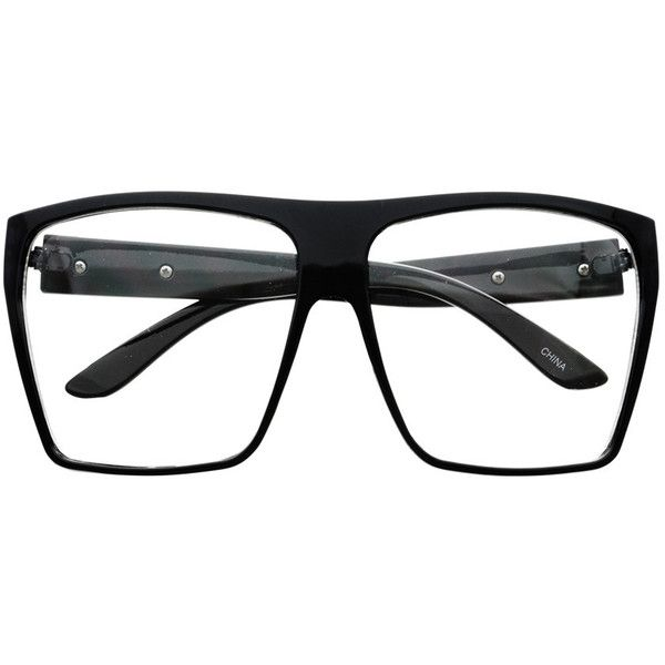 a9af514da6 Ray Ban Glasses Frames Nerd Costumes For Kids « Heritage Malta