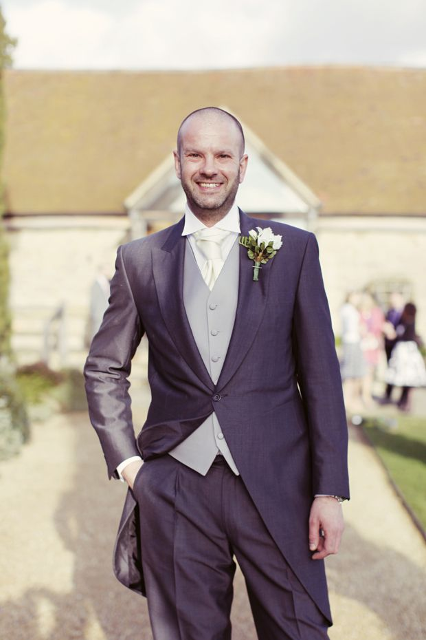 76 best Groom images on Pinterest | The bride, Engagements and ...