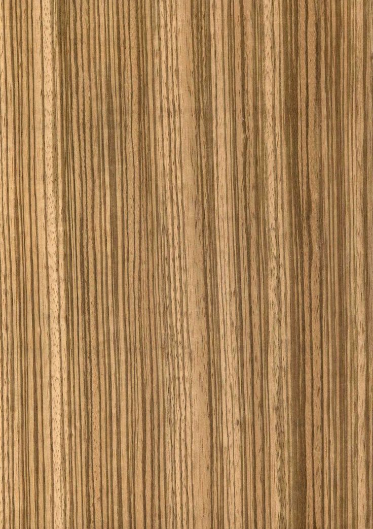 133 Best 10d 材料 Wood Images On Pinterest Plywood Wood