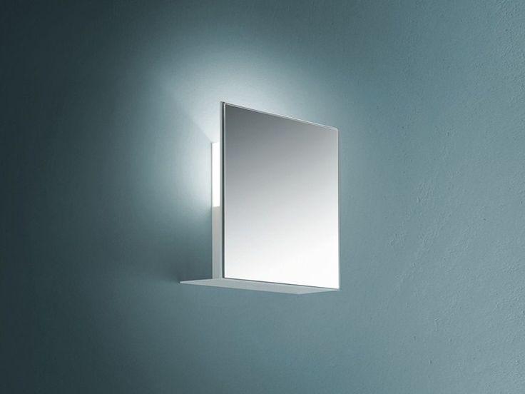 CORRUBEDO   Wall light. Best 25  Led wall lights ideas on Pinterest   Strip lighting