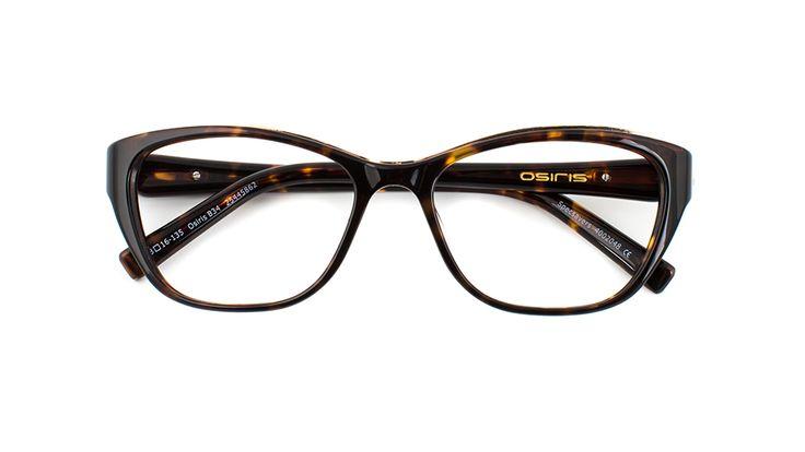Osiris glasses - OSIRIS B34